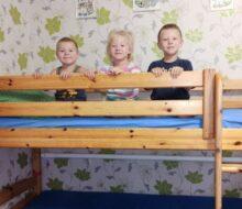 Меблі, як засіб збереження сім'ї